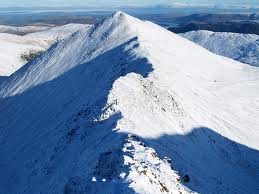 swirral edge winter